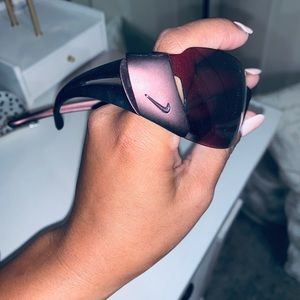 Nike Woman's Sunglasses